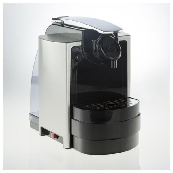 Macchina a modo mio lavazza comodato d 39 uso - Macchina caffe lavazza in black ...