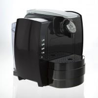 macchine caffè lavazza espresso point