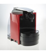 Macchina per caffè espresso point lavazza
