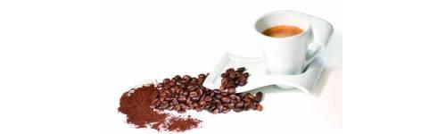 I migliori caffè in offerta