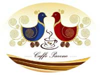 Caffè Pavone