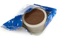capsule compatibili nespresso-lavazza- vendita cialde ese