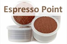 capsule caffè lavazza