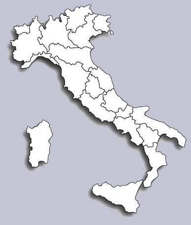 lista torrefazioni italiane