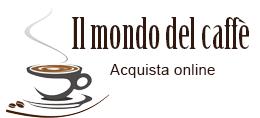 ilmondodelcaffè gli esperti del caffè