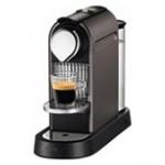 Macchina compatibile con le capsule compatibili nespresso