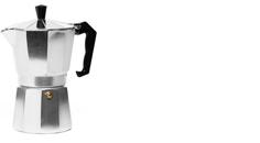 vendita moka caffè online