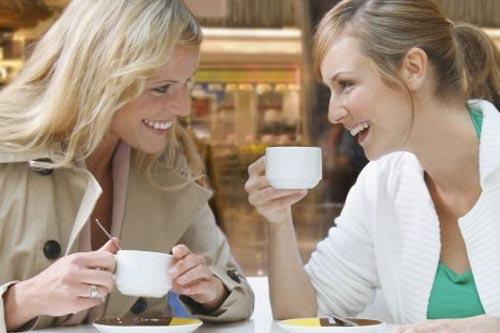 kit assaggio caffè
