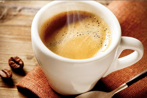 I migliori caffè delle torrefazioni italiane