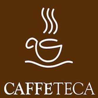 Caffeteca