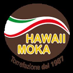Hawaiimoka