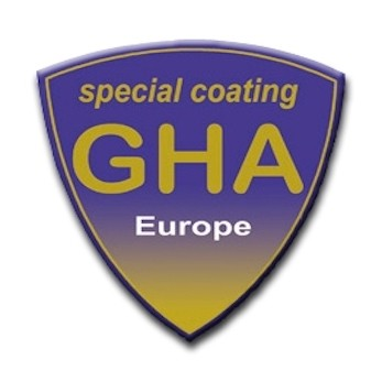 G.h.a. Europe s.r.l.