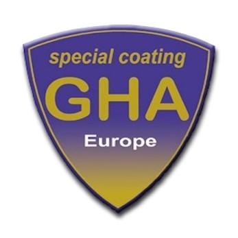 G.h.a. Europe s.r.l.