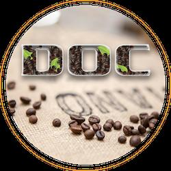 D.o.C. caffè