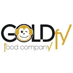 Goldfy