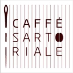 Caffè sartoriale
