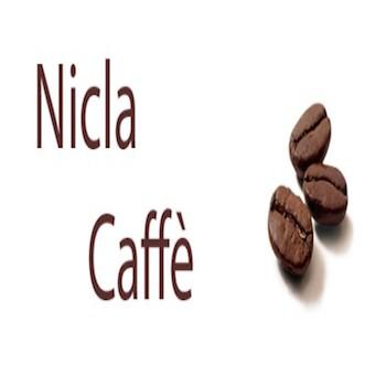 Caffè Nicla