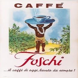 Caffè Foschi