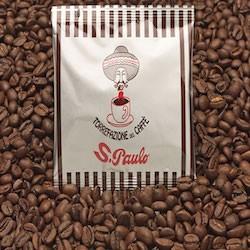 Caffè San Paulo
