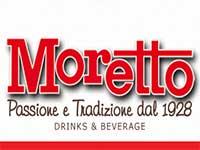 Prodotti Moretto