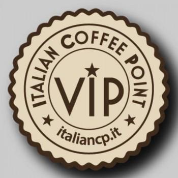 vip caffè