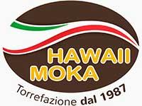 torrefazione Hawaiimoka