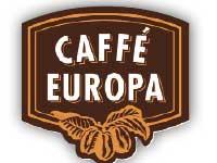 Torrefazione maestri artigiani caffè europa