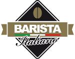 caffè Barista Italiano