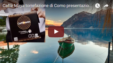 video presentazione Hawaiimoka