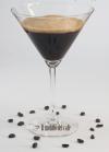 Ricetta per preparare uno spumone al caffè