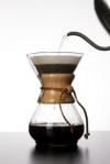 Il caffè americano in Italia