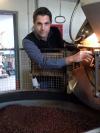 Intervista a Gianni Ciravegna, Torrefattore della Bravi caffè