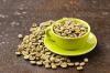 Sai come si prepara il caffè verde?