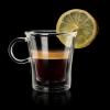 Come preparare un caffè aromatizzato al limone