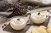 Ricetta per pandorini al caffè
