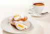 Come preparare il Caffè alla cassata: la ricetta.