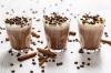 Caffè alla crema di caffè