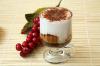 Caffè Marocchino allo zenzero e cannella