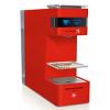 Macchine da caffè illy, i modelli