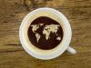storia del caffè, da dove proviene, chi lo ha scoperto?