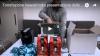 Presentazione della torrefazione Hawaiimoka di Meda in Lombardia