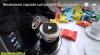 Recensione capsule compatibili lavazza point miscela oro Hawaiimoka