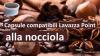 Recensione capsule compatibili Lavazza point caffè e nocciola