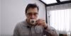 Capsule compatibili caffè miscela oro Hawaiimoka, la nostra recensione