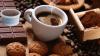 Capsule espresso point Lavazza solubili all'amaretto Hawaiimoka