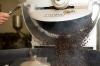 Caffè in Italia: le migliori torrefazioni