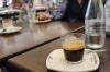 Caffè lungo in Europa