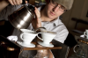 Caffè Americano: Una delle migliori miscele in Italia.