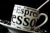 Caffè amaro: genuino e salutare