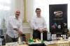 Ilmondodelcaffè come Sponsor dell'evento Adworld Exprerience a Bologna